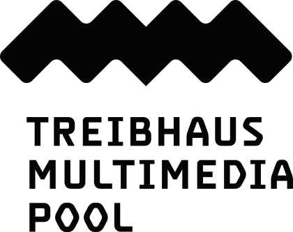 Multimediapool