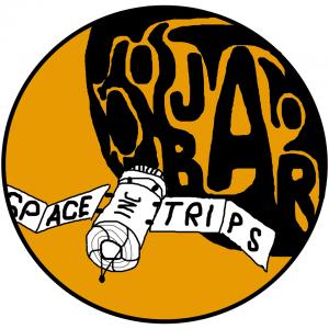 Jabar Space Trips Inc.